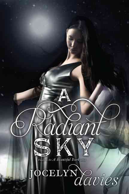 A Radiant Sky By Davies, Jocelyn